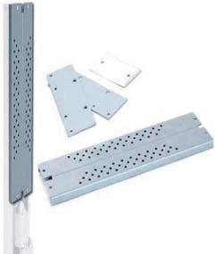 Plasma mini lift Area of application: Used in cabinets raising and lowering flat screen televetions,
