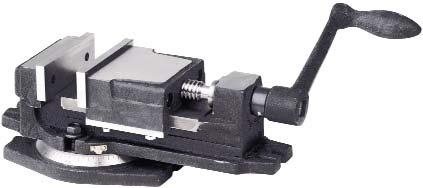 405411 individual prism jaw suitable for 40541 Precision toolmakers vices no.