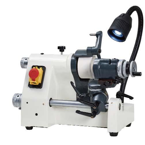 no. 14590 Universal tool grinder weight 42 kgs 870.00 1.523.20 no.
