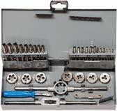 13295 Original Vertex Auto center punch for one