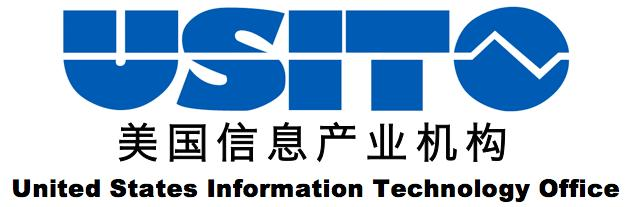 Guidelines to Promote National Integrated Circuit Industry Development : Unofficial Translation Ministry of Industry and Information Technology National Development and Reform Commission Ministry of