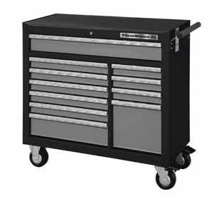 Storage Cubic Inch Drawer Dimensions Width Depth Height Load Wt.