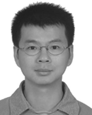 His research interests include the design, epitaxial growth, fabrication, and characterization of widely-tunable semiconductor lasers, photodetectors, optical intensity and phase modulators, compact
