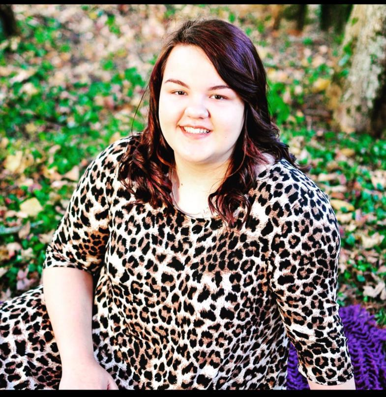 D.A.R.E. America/International Youth Advocacy Board Member from Arkansas My name is Hattie powers and I was Arkansas Dare Youth Advocacy board member for the years of 2015-2017.