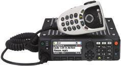 Complete solution for the mission critical first responders, the APX 6500 radio offers single band P25 interoperability in one radio which can operate in any 1 of the   The APX 6500 offers a complete