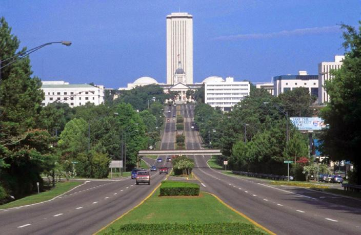 Property Information Property and Location Highlights TALLAHASSEE, FL Tallahassee is the capital of Florida, the county seat of Leon County, and the largest city in the Northwest Florida region.