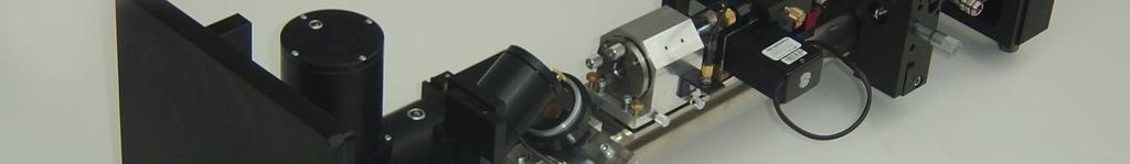 Scanning Single-Frequency Ring Laser Actively