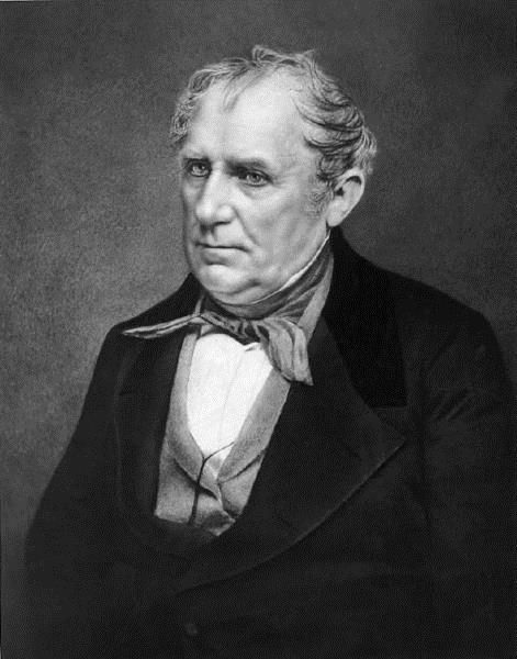 James Fenimore Cooper 1789 1851 Wrote The Last of the Mohicans Wrote mostly