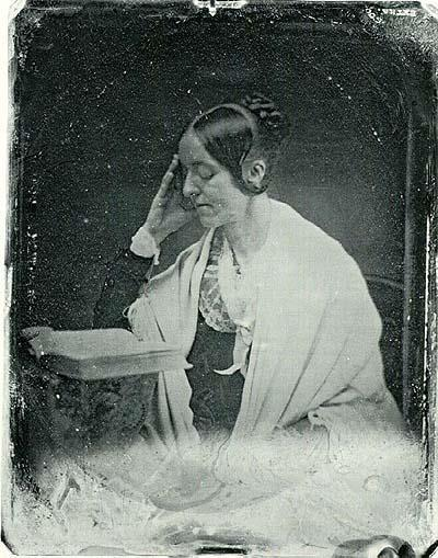 Margaret Fuller 1810 1850 Author Woman in the Nineteenth Century first major feminist work published in US