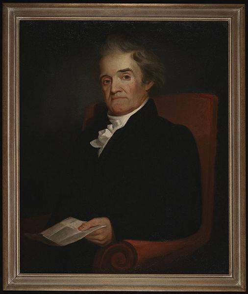 Noah Webster 1758 1843 Published his first dictionary in 1806 In 1826, published his American dictionary