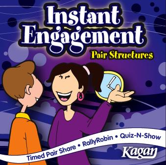 Instant Engagement Pair Structures User s Manual Instant