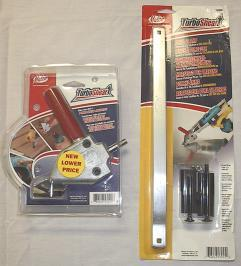"Page 5 MEASURING TAPES STOCK # DESCRIPTION TOOLCT425X MALCO 1"" x 25 FEET $21."