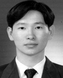 Available: http://grouper.ieee.org/groups/802/15/ Kwyro Lee (M 80 SM 90) received the B.S. degree in electronics engineering from Seoul National University, Seoul, Korea, in 1976 and the M.S. and Ph.