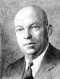 History of Radio Edwin Howard Armstrong (1890 1954) De Forest did not however understand how his invention worked, and others had to explain it to him. The American inventor Edwin H.