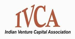 Venture Capital & Private Equity in India