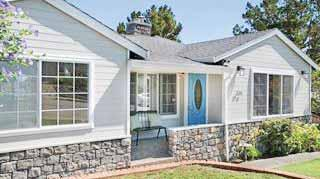 8662 License # 01030193 BY APPOINTMENT LOS ALTOS $7,288,000 759 Sunshine