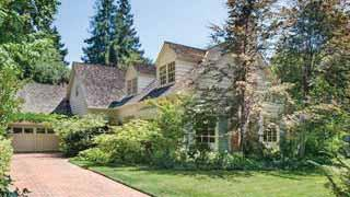 8212 License # 01111473 BY APPOINTMENT MENLO PARK $6,598,000 1797 Stanford