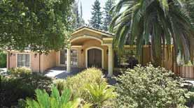 1206 License # 01825569 BY APPOINTMENT SAN CARLOS $1,599,000 376 Ridge Road