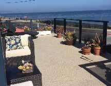 840 Vacation Rentals/Time Shares Point Reyes Compound for Sale One of a kind Point Reyes Family Compound. Seclusion on the hilltop above town.