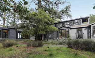 1 acres OFFERED AT $3,980,000 319 Jeter Street, Redwood City 3 bedrooms, 2 baths;