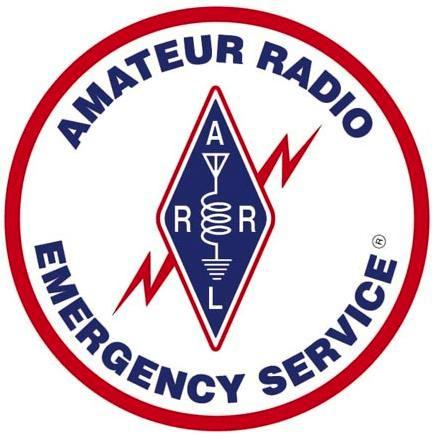 VOLUSIA COUNTY AMATEUR RADIO EMERGENCY SERVICE VOLUSIA ARES DEPLOYMENT MANUAL
