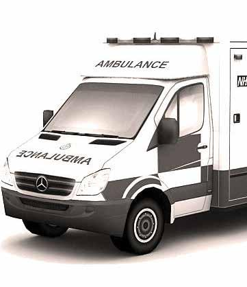 MTM5000 SERIES INSTALLATION OPTIONS MOTORCYCLE* POLICE CAR AMBULANCE 4 10 10 7 6 2 5 1 6 7 3 9 8