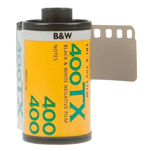ISO In traditional (film) photography ISO (or ASA) is the indication of how sensitive a film is to light. ISO is measured in numbers 100, 200, 400, 800 etc).