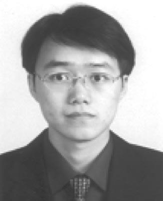 Currently he is working with School of Electrical and Electronic Engineering, NTU, as a research fellow.