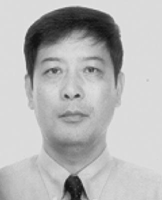 He joined Nanyang Technological University, Singapore, in 1987, where he is currently a professor in the School of Electrical and Electronic Engineering.