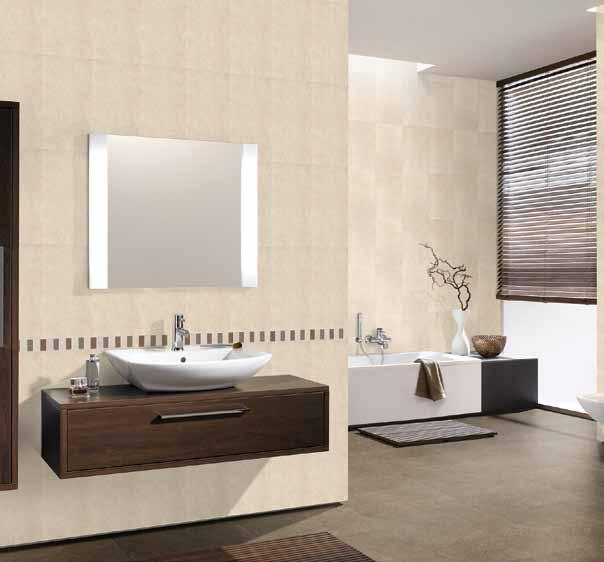 MARFIL 10 tiles W 400x250 mm Beige B15532