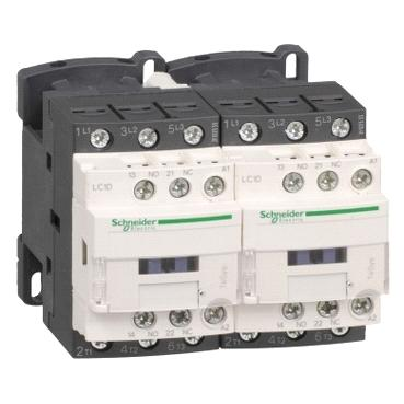 Product datasheet Characteristics Main Range Product name Product or component type Device short name Contactor application Utilisation category Device presentation Poles description Pole contact