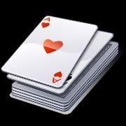 3. You have 100 decks of standard playing cards. Each deck contains 52 cards, and each card is one of four suits clubs, diamonds, hearts, or spades. a. What are the possible outcomes for drawing a club?
