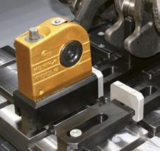 ADAPTABLE TO UNIVERSAL VICE MONO:» see at Easy-clamping modules