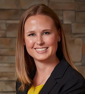 Carly Hewett, Freeman Mills, PC Carly is an associate in the firm s Dallas office. Her practice focuses on natural resources law with an emphasis on title examination.