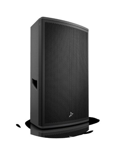FANE PRO AUDIO SYSTEMS ST-12 12-INCH, TWO-WAY, PASSIVE TOURING SPEAKER ST-12 12-INCH, TWO-WAY, PASSIVE TOURING LOUDSPEAKER SYSTEM The compact and powerful ST-12 is ideal for a wide variety of