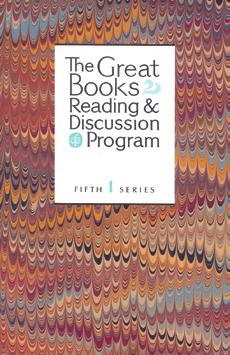 Introduction to Great Books $14.95 each $6 Leader s Guide $54.