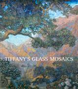 TIFFANY S GLASS MOSAICS (CONTINUED) Resources Tiffany s Glass Mosaics