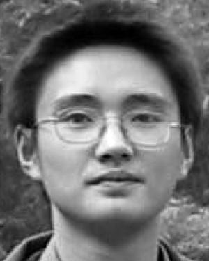 His current research interests include fiber lasers, fiber sensors, and photonic crystal fibers. Meng Jiang was born in Liaoning, China, in 1983. Sh