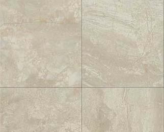 "1 1/2"" Marble Falls 10""x14"" MA41 Crystal Sands Wall Tile"