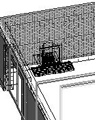 5. There is a 3D model with a Hearth. 6. Hover the mouse over the file icon. An eyedropper will appear.