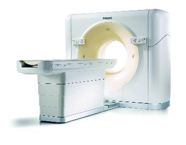 Breakthrough technology for breakthrough imaging starts with the superb image quality of Essence technology.