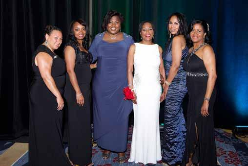 Annual National Convention & Expo Highlights NABA s 43rd Annual Convention and Expo, held June 18-21, 2014, attracted more than 2,000 professionals and students in finance and accounting to the