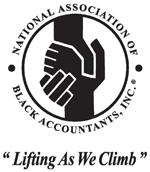 Reap The Benefits Of Membership Today! Visit www.nabainc.org to learn more! NABA, Inc.