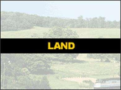 LAND Mc Gregor TBD 2nd St Santa Fe, TX 77517 Parking: Land Residential % 5 AC For Sale at $1,75, ($.