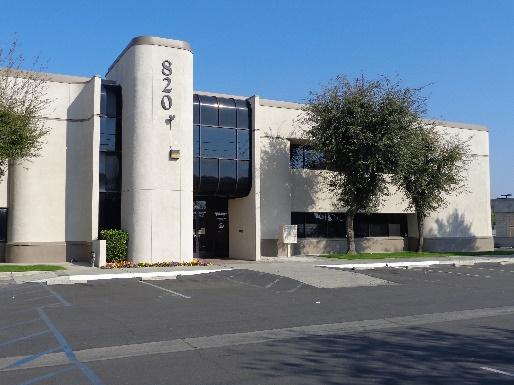Estate 5,631 82 34 th Street Sale Transactions 58 California Avenue 93 Stockdale Hwy.