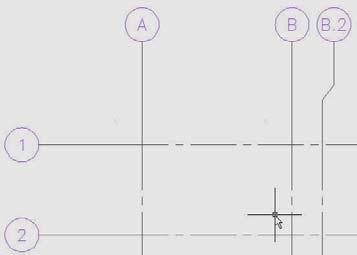 Unconstrained will allow you to place the opening where ever you pick. Offset/Center will allow you to specify an offset distance to place the opening from another opening or a wall end.