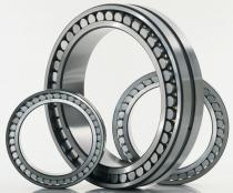 In the Mining & Construction sector rolling bearings contribute considerably to technical progress. Severe operating and environmental conditions require extremely robust bearings.