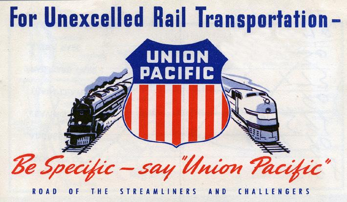 UNION PACIFIC HISTORICAL SOCIETY 2013 FINANCIAL RECAP ASSETS General Fund 71,586.00 Operating Reserve 60,000.00 Cash Reserve 60,000.00 Streamliner 100 Fund 7,800.00 Book Publishing Fund 15,391.