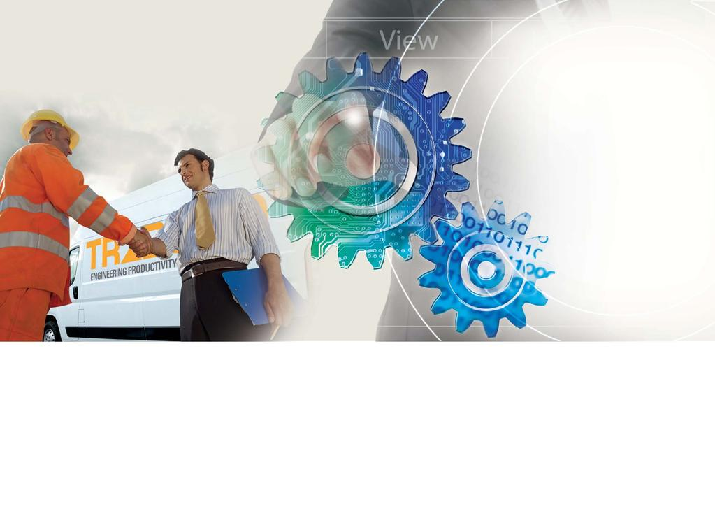 VISION To be a world class land systems and specialty vehicles engineering and services group.