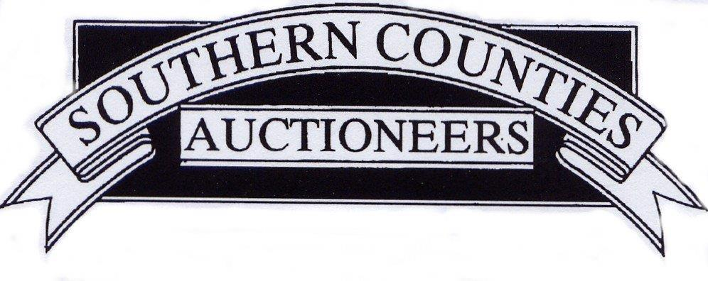 SHAFTESBURY LIVESTOCK MARKET Sale by Auction of AGRICULTURAL AND GENERAL COLLECTABLES & BYGONES Also SALE OF NURSERY STOCK Flowering Trees & Shrubs etc ON